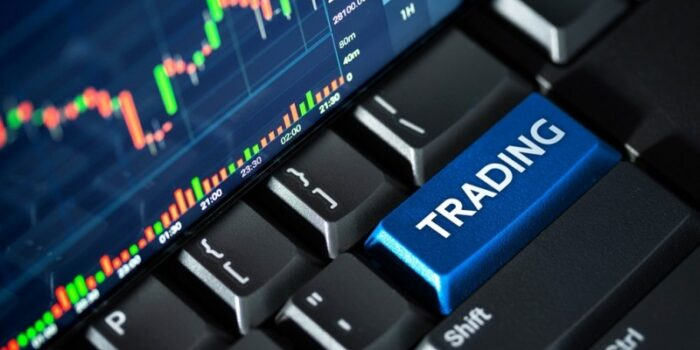 Forex Fin888 trading