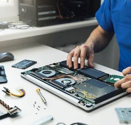 jasa service laptop bandung