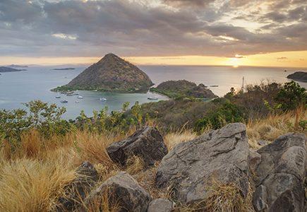Best Places to Visit in Labuan Bajo Tour