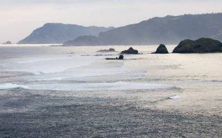 Destinasi Wisata Terbaik di Lombok